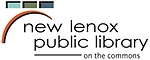 New Lenox Public Library