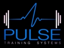 Pulse Training Systems