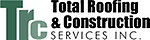 Total Roofing & Construction Services Inc.