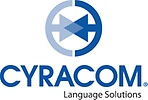Cyracom International, Inc