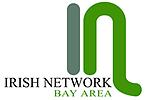 Irish Network Bay Area