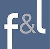 Fitzgerald & Law