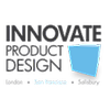 Innovate Product Design
