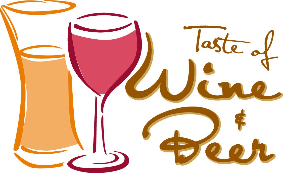 2010 Taste of Home Annual Recipes