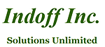 UniFirst - Indoff Inc