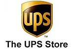 The UPS Store #5062
