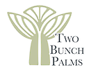 Two Bunch Palms Resort & Spa