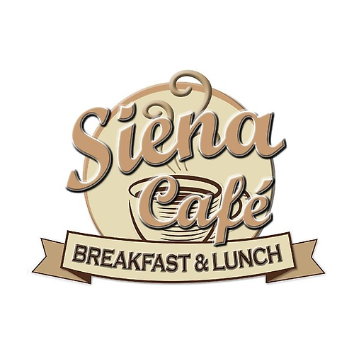 Siena Cafe Coppell Tx