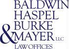 Baldwin Haspel Burke & Mayer, LLC