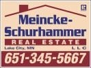 Meincke-Schurhammer Real Estate