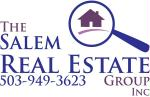 The Salem Real Estate Group
