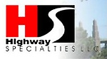Highway Specialties