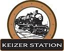 Keizer Station Village