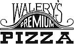 Walery's Premium Pizza