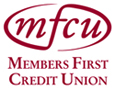 Members First Credit Union - Bluegrass