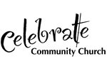 Celebrate Community Church Huron