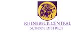Rhinebeck Central Schools