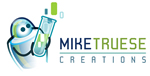 Mike Truese Creations, Inc.