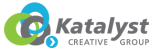Katalyst Creative Group, LLC
