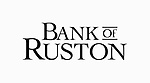 Bank of Ruston