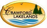 Crawford County Convention & Visitors Bureau