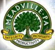 Meadville, City of