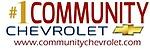 Community Chevrolet, Inc.