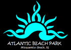 Atlantic Beach Park/Windjammer
