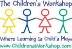 The Children&#39;s Workshop
