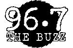 WBLQ 1230AM/96.7 The Buzz