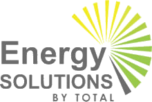 Energy Solutions By Total
