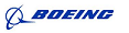 The Boeing Company