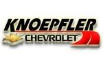 Knoepfler Chevrolet Co