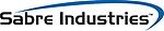 Sabre Industries, Inc