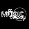 The Music Company
