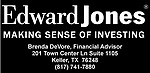 Edward Jones Investments/Brenda Devore