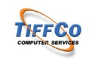 TiffCo Computer Services