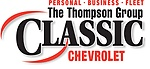 Classic Chevrolet/The Thompson Group
