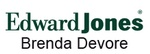 Edward Jones Investments/Brenda Devore