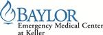 Baylor Emergency Medical Center at Keller
