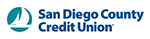 San Diego County Credit Union- MiraMesa