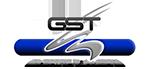 Ground Service Technology