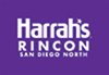 Harrah's Rincon Casino and Resort