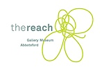 The Reach Gallery Museum company