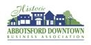 Abbotsford Downtown Business Association
