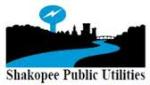 Shakopee Public Utilities Commission