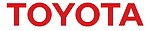 Toyota Motor Engineering & Mfg North America