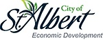 City of St. Albert, Economic Development