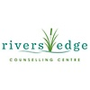 Rivers Edge Counselling Centre