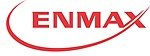 ENMAX Energy Corporation